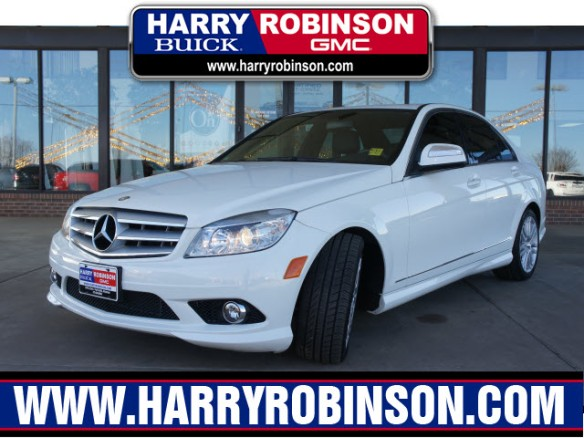 Click Here to View Our Pre Owned Inventory