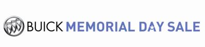 Buick_MemorialDay_Logo