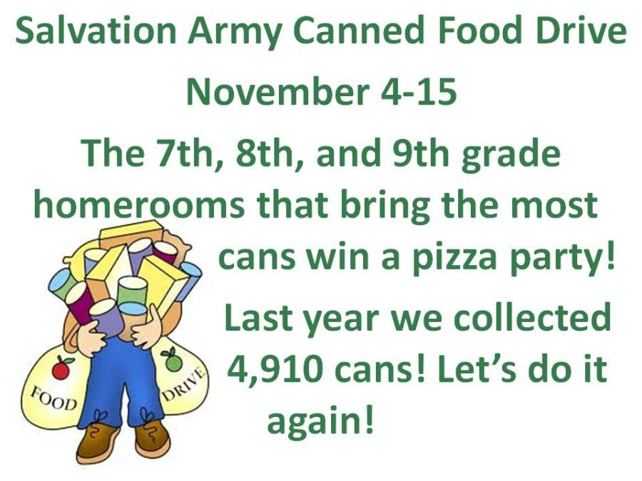 Can Food Drive Print Outs (1)