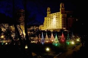 Arlington_Lane_Christmas_Lights_Hot_Springs_National_Park_9927
