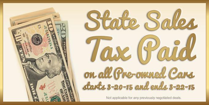 state_sales_tax
