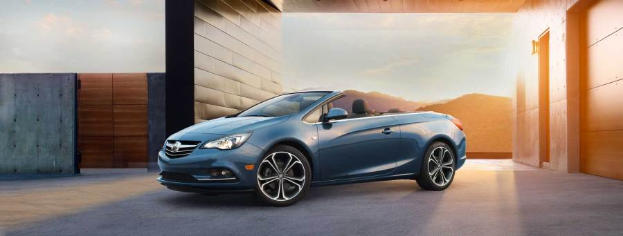 2016-Buick-Cascada-Convertible-in-Deep-Sky-Metallic
