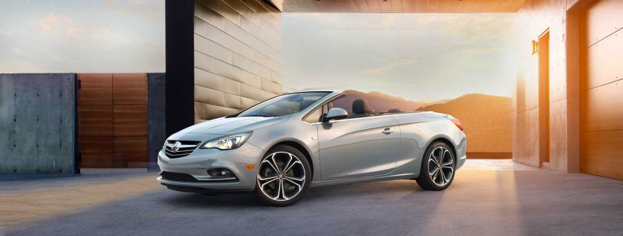 2016-Buick-Cascada-Convertible-in-Flip-Chip-Silver-Metallic
