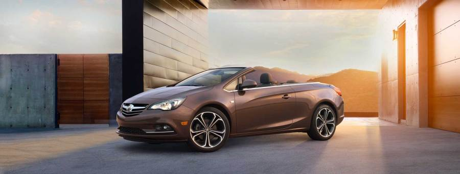 2016-Buick-Cascada-Convertible-in-Toasted-Coconut-Metallic