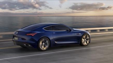 2016-buick-avista-concept-exterior-06