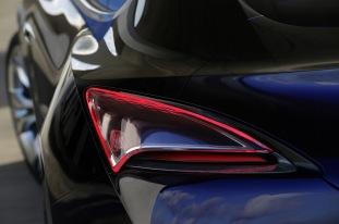2016-buick-avista-concept-exterior-10