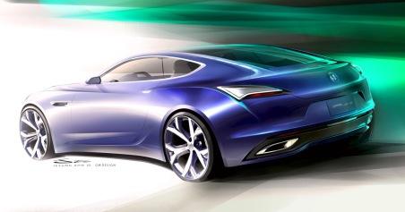 2016-buick-avista-concept-exterior-sketch-02