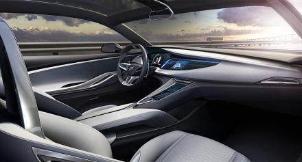2016-buick-avista-concept-interior-01