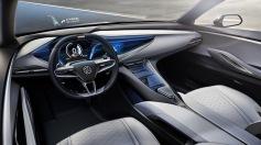 2016-buick-avista-concept-interior-02