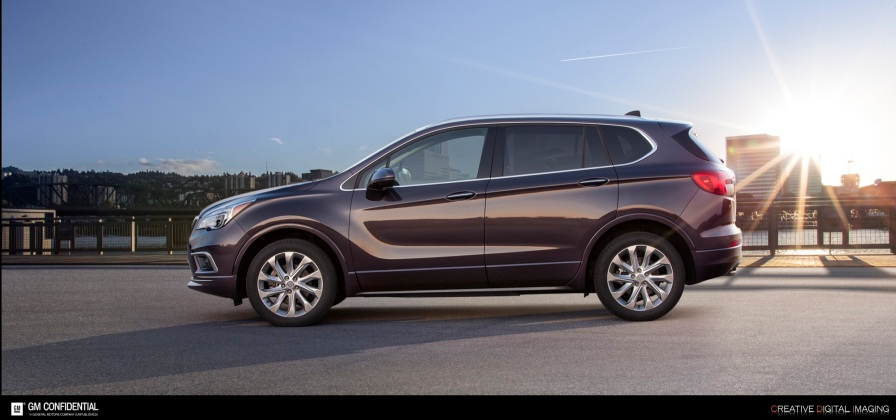 2016-buick-envision-exterior-09