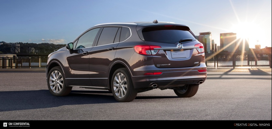 2016-buick-envision-exterior-11
