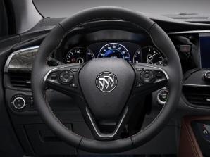 2016-buick-envision-interior-04