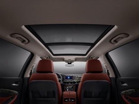 2016-buick-envision-interior-06