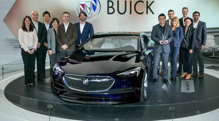 Buick-Avista-Coupe-100