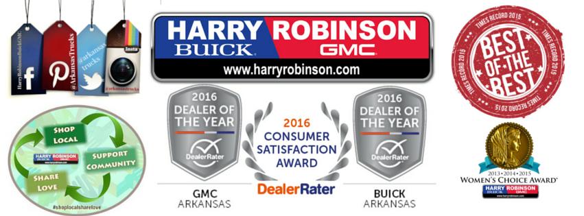 hrbg dealer of the year