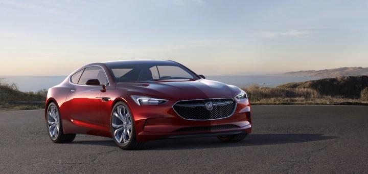 2016-Buick-Avista-Concept-exterior-in-red-001-720x340