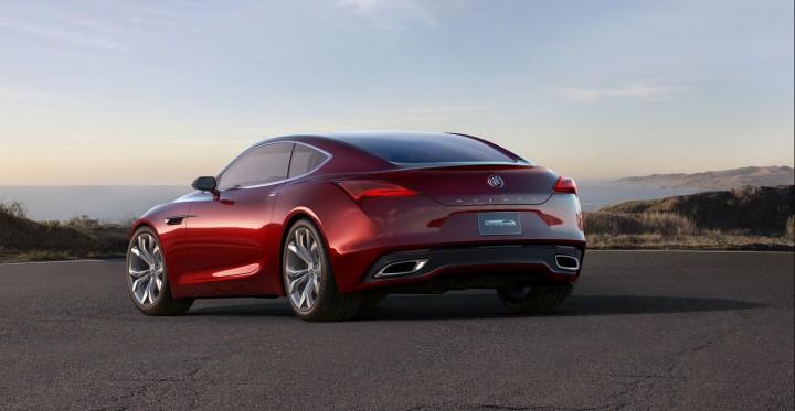 2016-Buick-Avista-Concept-exterior-in-red-002-720x373