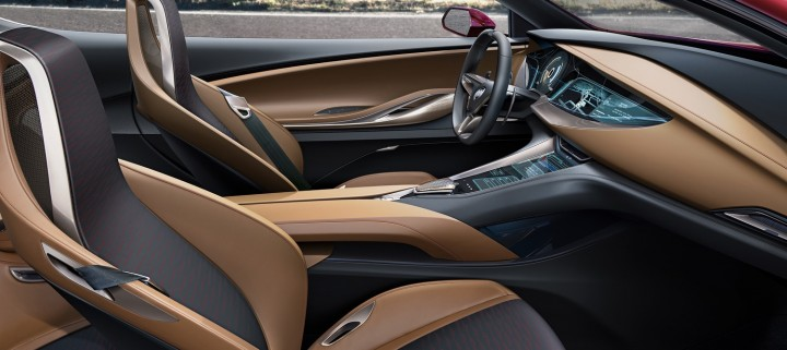 2016-Buick-Avista-Concept-interior-006-720x321