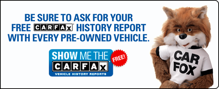 Show Me The Car Facts Arkansastrucks - Show me the car facts