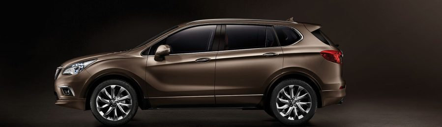 2016-buick-envision-exterior-04