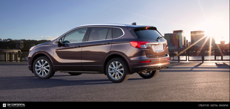 2016-buick-envision-exterior-10