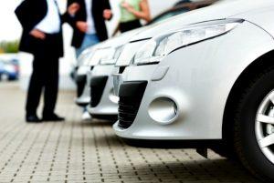 buying_new_car