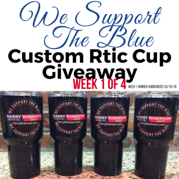 rtic-cup-giveaway2