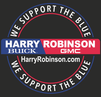 we-support-the-blue-logo