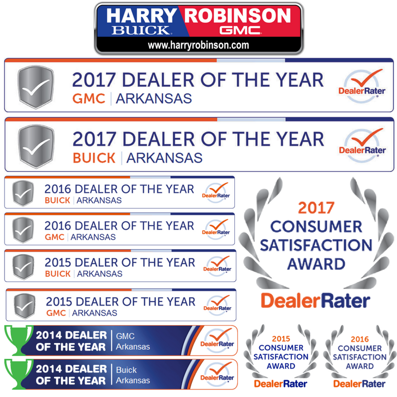 2017-dealer-of-the-year-announcement