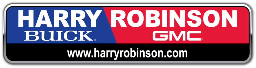 Car Dealerships Fort Smith Ar >> Harry Robinson Wins Dealer Rater Award, 4th Consecutive Year – arkansastrucks