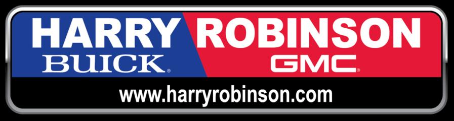 hrbg-logo