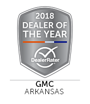 2018 dealerrater